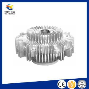 Hot Sale Cooling System Auto Fan Clutch for Toyota pictures & photos