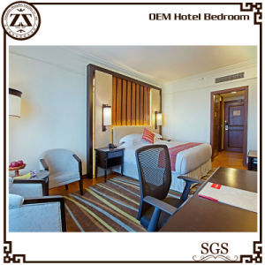 Good Quality Four Seasons Hotel Furniture pictures & photos