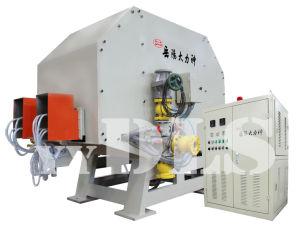Pair Pole Wet High Intensity Magnetic Separator (DLSD)