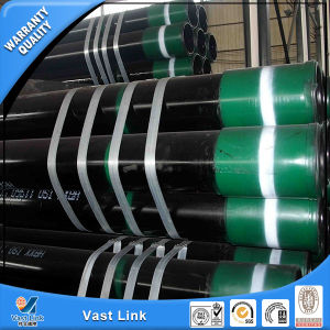 New Arrival API 5L Psl1 Pipe From China