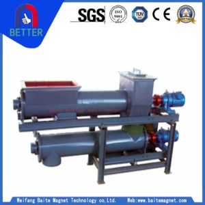 Tgg Series Quantitative Spiral Weighting Feeder for Powder pictures & photos