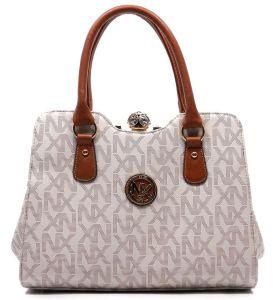 Best Designer Bags Online Sales for Ladies Fashion Ladies Hangbag Sales New Accessories Handbag Brands pictures & photos
