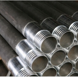 Hx Casing Tube for Geological Drilling pictures & photos