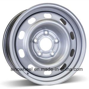 17X7 Dodge RAM 1500 Steel Wheel Rim pictures & photos