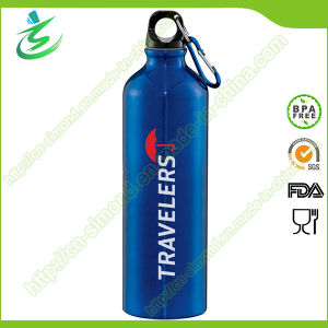 Stainless Steel Water Bottle, Vacuum Flask pictures & photos