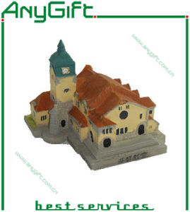 Polyresin Toy with Customized Size and Color 22 pictures & photos