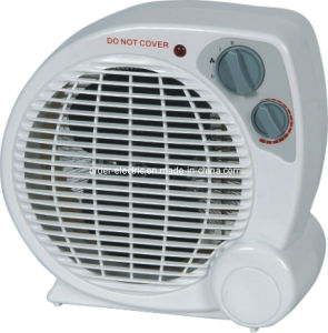 Fan Heater (OD-FHA20) pictures & photos