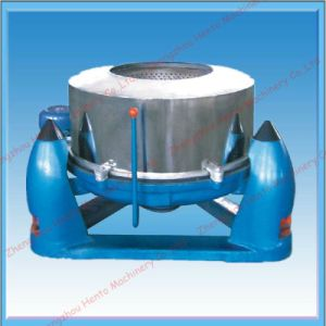 Commercial Vegatable And Fruit Dehydration Machine pictures & photos