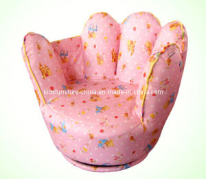 Five Finger Nursery Furniture and Baby Chair (SXBB-319) pictures & photos