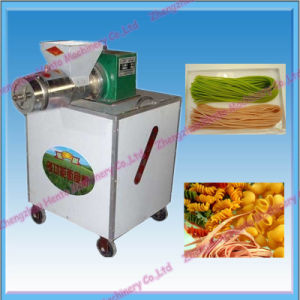 Multifunctional Noodle Pasta Spaghetti Maker Extruder pictures & photos