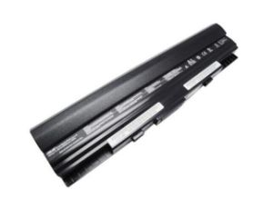 1201ha 1201n 1201t UL20 UL20A A32-UL20 6cell 4400mAh Laptop Battery pictures & photos