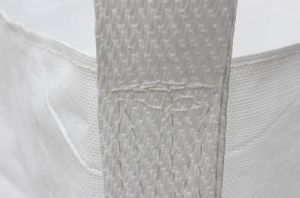 FIBC Bulk PP Woven Bag/Super Big Ton Bag pictures & photos