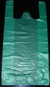 Plastic Bag pictures & photos