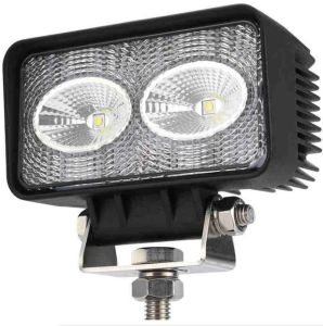 CREE 30W LED Driving Light for Forklift pictures & photos