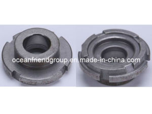 Powder Metal Part: Sintered Shock Absorber Guide pictures & photos