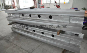 Professional Welding Supplier, Welding Engineer Team, Welding pictures & photos