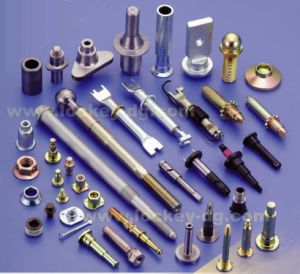 Auto Part Motor Part Car Part Auto Hardware pictures & photos