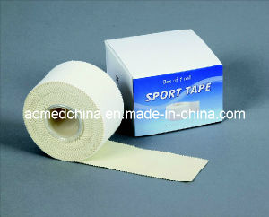 Surgical Tape pictures & photos