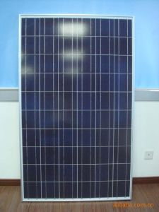 Best Quality! 180W Poly Solar Panel, Solar Module, Competitive Price From China! pictures & photos