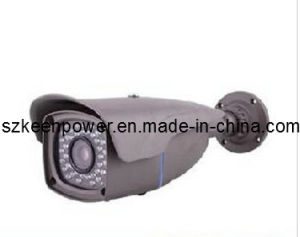 720p Wdr 4x Zoom Waterproof Day&Night IP Camera (IPC014) pictures & photos
