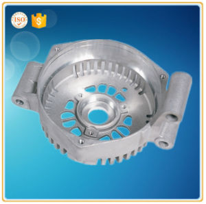 High Precision Grey Iron Die Casting Part pictures & photos