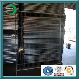 Economy Temporary Fence Panels Hot Sale From China Factory pictures & photos