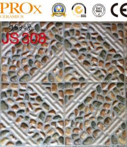 Cobble Tiles/ Porcelain Tile/ Ceramics Wall and Floor Tiles From Stock Item