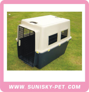 Strong Pet Cage pictures & photos