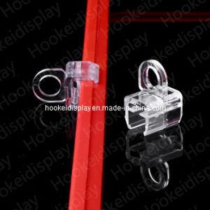 Frame Accessories Hook Plastic Clip 314-500-006