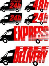 Consolidate Delivery Service/ Lowest Price/ Fast & Safe Service/ Door-to-Door/UPS/DHL/TNT pictures & photos