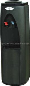 Blow Moulding Water Dispenser HDPE (HC69L) pictures & photos