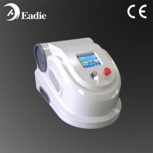 IPL+RF Skin Rejuvenation Beauty Machine (E-800)