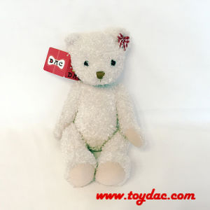 Plush Jointed Teddy Bears pictures & photos