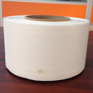 Extended Liner Finger Lift Permanent Tape for Fixing and Mounting pictures & photos