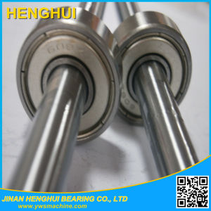 Deep Groove Ball Bearing for 3D Printer pictures & photos