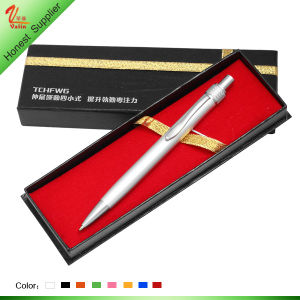 Luxury Pen Set for Business &Souvenir Gift pictures & photos