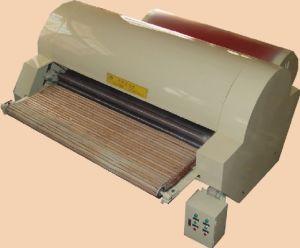 Fiber Padding Machine (AV-202)