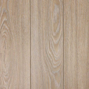 Classic Embossed Embossment AC3 Laminate/Laminated Flooring pictures & photos