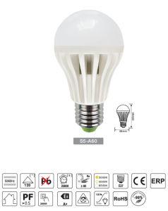 LED Bulb 6W 3W/5W/6W/9W/12W Lighting Lamp Ceiling Light