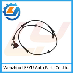 Auto Sensor ABS Sensor for Nissan 479007s025 pictures & photos