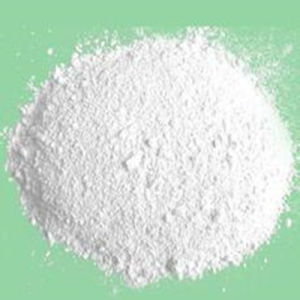 Dipentaerythritol 85% 90% Factory Pentaerythritol pictures & photos