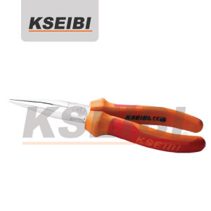 Kseibi - Needle Nose Pliers with Carbon Steel pictures & photos