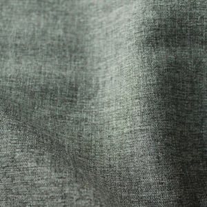 100% Polyester Twill Gray Gabardine for Garment pictures & photos