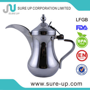 Special Arabic Dallah Water Coffee Pot (OSAA) pictures & photos