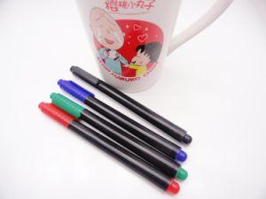 Popular Sale Permanent Ceramic Marker Pen for Ceramic (XL-5006) pictures & photos