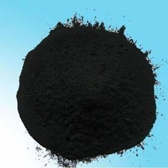 High Quality Active Carbon for Water / Air Treatment pictures & photos