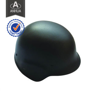 Military Army Police Pasgt Ballistic Helmet pictures & photos