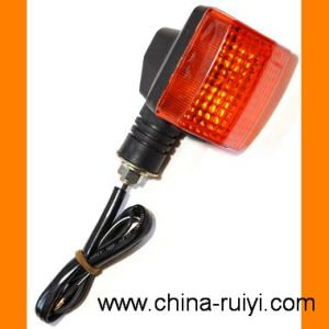 Motorcycle Turn Signal Lamp, Motorcycle Light for CB125DX (RY-LM-07)
