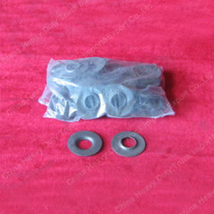 Sinotruk HOWO Truck Parts Inlet Valve Spring Seat (Vg14050017) pictures & photos