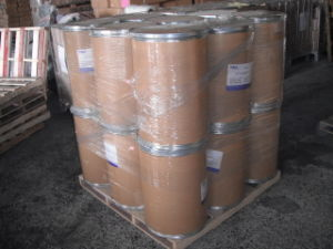 Buy Chitosan CAS 9012-76-4 Food Grade at Competitive Price From China Factory pictures & photos